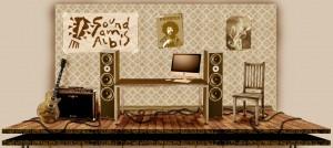 Sound am Albis - Musikschule